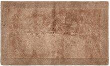Grund Badteppich, Baumwolle
