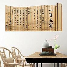 Grundschulgelehrte Klasse Layout Kalligraphie