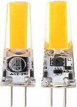 GRV GY6.35 COB 2508 4 W DC12 ~ 24 V Schrank LED