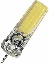 Grv GY6,35 COB 2508 4 W DC12 ~ 24 V Schrank LED