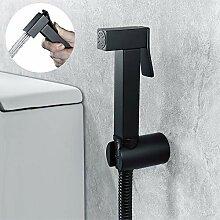 GRX-LYPT Bidet Brause Set,Bidet Sprayer,Toilet