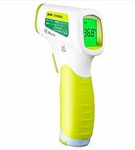GSKTY Baby-Thermometer Berührungslose
