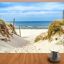 gsmarkt | Acrylglas Acrylglasbild Fototapete
