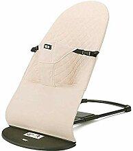 GTBF Babystuhl-Türsteher, Rocking Chair Electric
