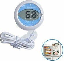 GuDoQi Heißer Verkauf Digital Thermometer