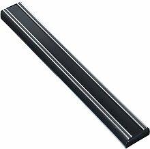 Güde MagnetleisteLänge: 35 cm - Farbe: schwarz -