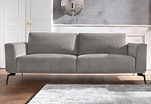 Guido Maria Kretschmer Home&Living Big-Sofa