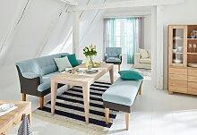 Guido Maria Kretschmer Home&Living Küchensofa