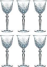 Guido Maria Kretschmer Home&Living Weißweinglas