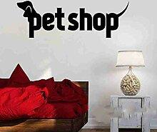 guijiumai Dctal Hundepflege Salon Pet Shop
