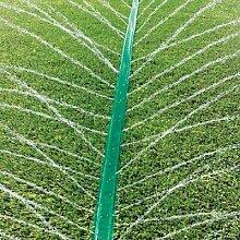 Guilty Gadgets Sprinkler/Gartenschlauch, 15 m,