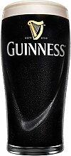 Guinness 20oz Gravity Pint Glass by Guinness