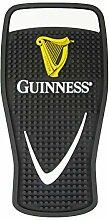 Guinness Gravity Pint-Bar-Matte aus PVC