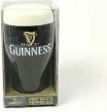 Guinness Salt and Pepper Shaker by Guinness
