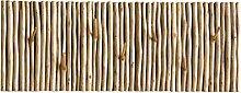 GUIPING Kleiderhaken Nordic Holz Kleiderständer