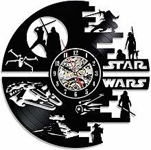 Gullei.com Dekorativer Star Wars handgefertigt