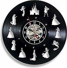 Gullei.com Disney Figuren Fans Vinyl