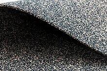 Gummikork, Kork Gummi Granulat, Vibration Schutz
