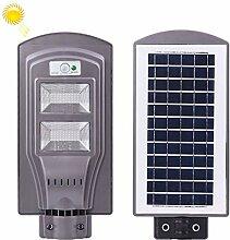 GuoBo LED Light LED-Licht 80 LEDs, energiesparende