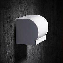 GUOSHIJITUAN Weiß Wc-schale,Toilette