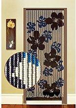 GuoWei Perlenvorhang Türvorhang Türöffnung