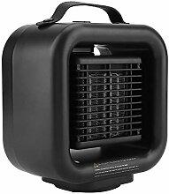 Guoyajf Tragbarer Raumheizer,PTC Ceramic Heater
