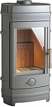 Gusskaminofen INVICTA Cassine - 10 kW