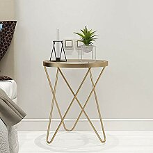Gute Tv-Ständer Lampe Telefon Tisch Sofa
