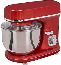 Gutfels KM 8102 ROI | Küchenmaschine |1200 Watt |