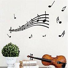 Guyuell Personal Notizen Für Klaviermusik Zimmer