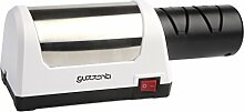 Guzzanti GZ 005 GZ-005 Elektrischer