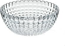 Guzzini - Tiffany - Schüssel XL