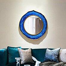 GWFVA Spiegel mediterranen Stil dekorative