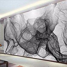 Gwgdjk Benutzerdefinierte Wandbild Tapete Für