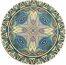 GWXDT Teppiche Antirutschmatte Teppichunterlage