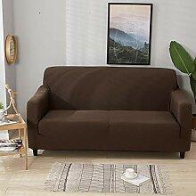 GX&XD Wasserdicht Sofabezug Mit