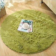 Gxf1222 GXF teppichunterleger Teppich Einfache