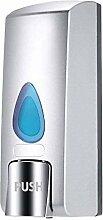 GXL Automatischer Seifenspender, 500 ml,