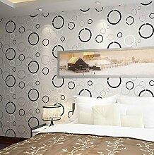 moderne tapeten g nstig online kaufen lionshome. Black Bedroom Furniture Sets. Home Design Ideas