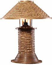 GXY Nachttischleuchte Kreative Home Handwerk