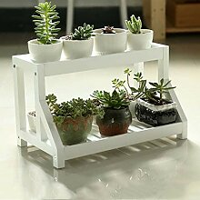 GYAO Pflanzenständer Original Desktop Mini
