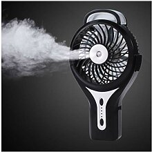 GYL-JL Kleiner Ventilator Mini Spray