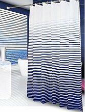GYMNLJY Moderne minimalistische Stripe wasserdicht