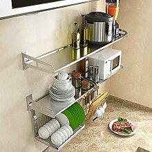 Gymy Multifunktions-Wand-Küchenofen für