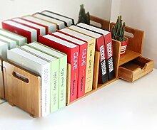 GYP Büro Schreibtisch Bücherregal Regal Regal