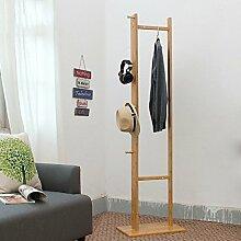 Kleiderstange Holz kleiderstange holz günstig kaufen lionshome
