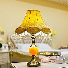 GYP Schlafzimmer Lampe Einfache Moderne