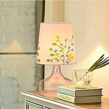 GYP Schreibtischlampe American Pastoral