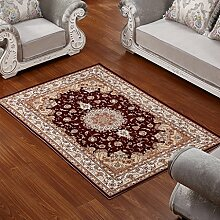 GYP Teppich Wohnzimmer Couchtisch Schlafzimmer