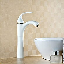 Gyps Faucet Waschtisch-Einhebelmischer